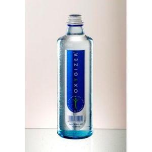 Oxygenated water OXYGIZER 12x500ml