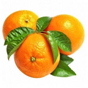 Oranges A' quality 1kg