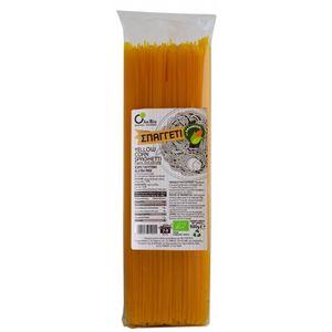 Corn spaghetti 12x500gr