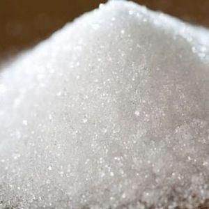 quality white Brazilian icumsa sugar 45 available