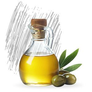 EXTRA VIRGIN OLIVE OIL PGE in a 700ml bottle with a health protection rating