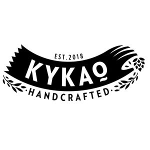 Kykao - Handcrafted