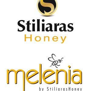 melenia by StiliarasHoney