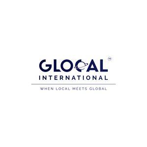 Glocal International