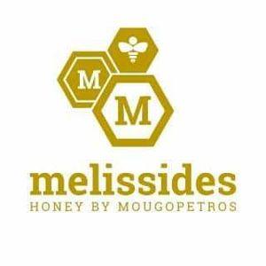 MELISSIDES HONEY HOME
