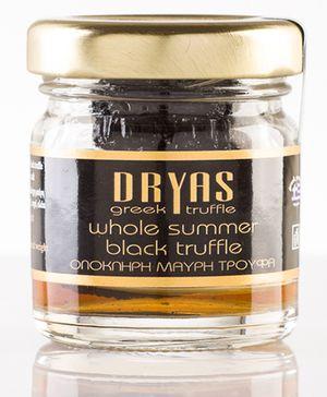 Black summer truffle 13gr