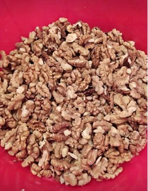Walnuts 1kg - Kalavryta