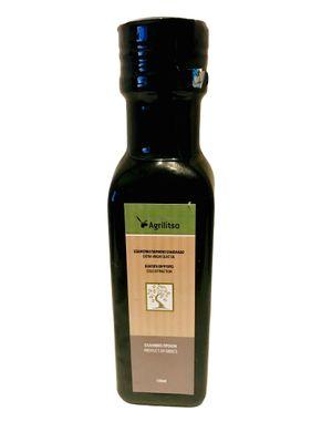 Extra Virgin Olive Oil Agrilitsa 100ml