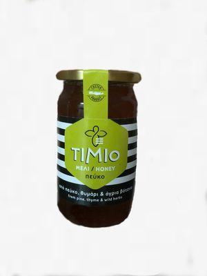 Pine-thyme honey 950gr