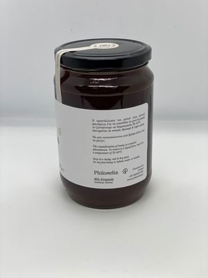 Arbutus Honey 940g