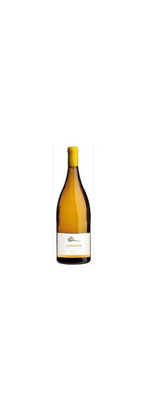 Armyra Chardonnay-Malagousia White Wine 1500ml (Year of Production: 2018)
