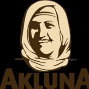 Akluna Natural Foods