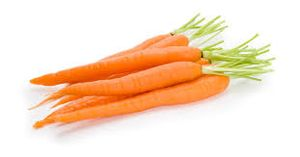 Penne with Carrot & Lemon-Pepper, 400gr