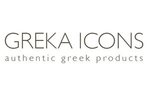 Greka Icons