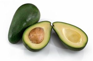 Avocado organic 1kg