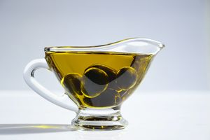 huilerie fourati et Cie