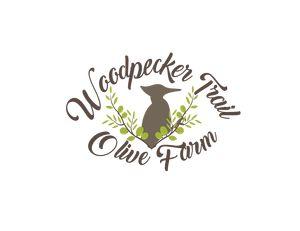 Woodpecker Trail Olive Farm
