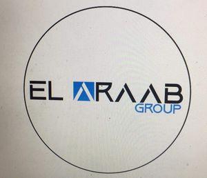 El-Araab Group