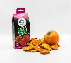 Greek Dried Lotus sugar-free 70gr