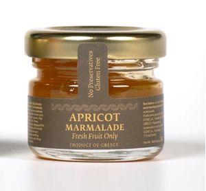 Marmalade Apricot 30g