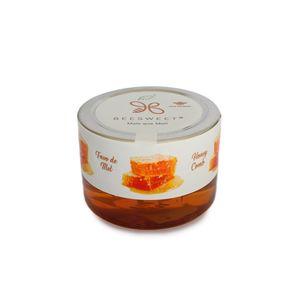 Beefavo BIO - Honeycomb (150g)