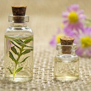 Levnder essential oil 1 lt