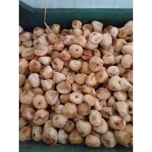 Greek Dry Figs 1 kg North Evia A  Size 5