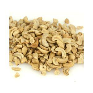 Cashews Nuts Bulk 5lb