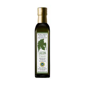 Extra Virgin Olive Oil Lacon Classic 250ml