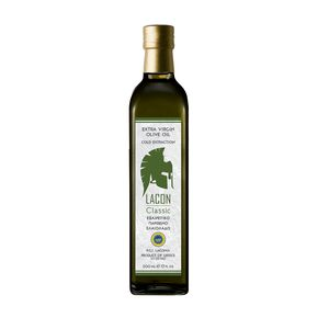 Extra Virgin Olive Oil Lacon Classic 500ml
