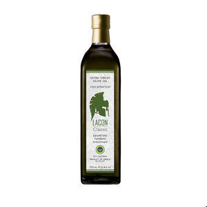 Extra Virgin Olive Oil Lacon Classic 750ml