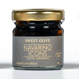 Olive Spoon Sweet 39g