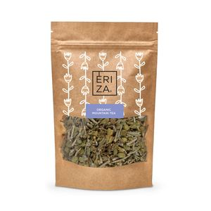 Organic Mountain Tea 12g