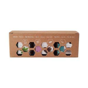 Minipack Desire (3x40g)