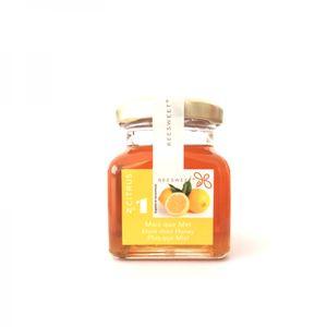 N. 1 Citrus - Citrus Honey (375g)