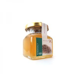 N. 10 Seasalt - Salty Honey (375g)