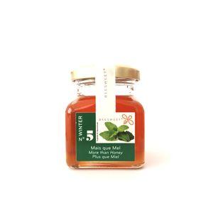 N. 5 Winter - Mint Honey (375g)