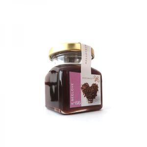 N. 66 Beelove - Chocolate Honey (375g)