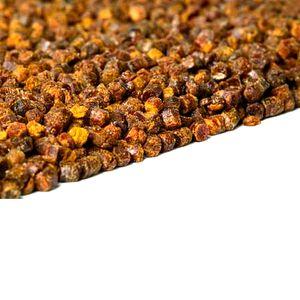 Pure Bee Propolis (minimun 20g)