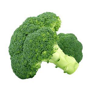 Broccoli Organic 1 kg