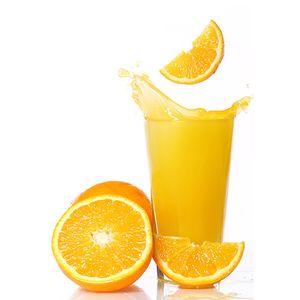 Oranges Lane late 1kg
