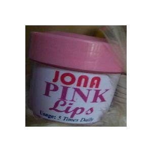 40ml Jona Pink Lips Balm