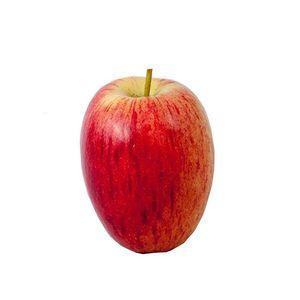 Apples Firiki Organic 1kg