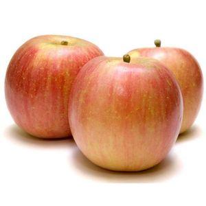 Apples Fuji Organic 1kg