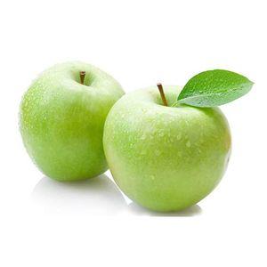 Apples Granny Smith organic 1kg