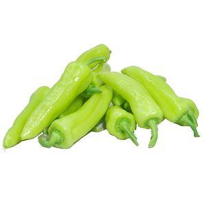 Green Pepper Organic 1 kg