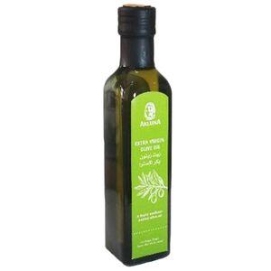 Extra Virgin olive oil-500 ml