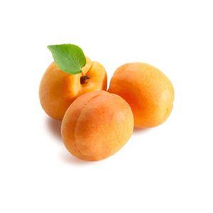 Apricot Organic 1kg