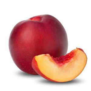 Nectarine Organic 1kg