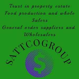 Sattcogroup